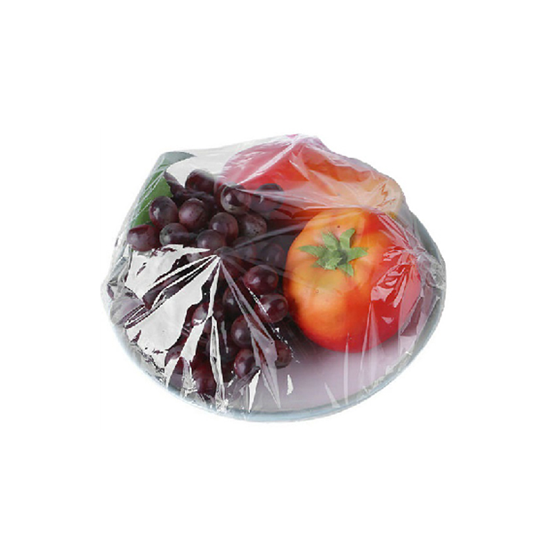 food package cling film