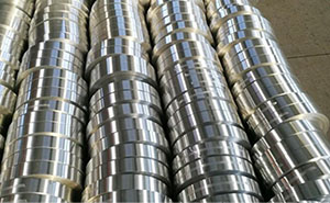 Aluminium Foil Suppliers